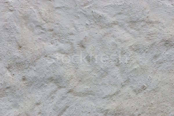 Texture of stucco wall. Stock photo © maisicon