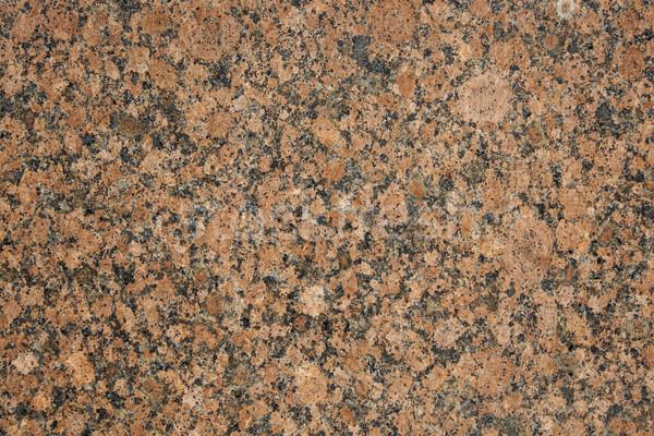 Texture of natural stone Stock photo © maknt
