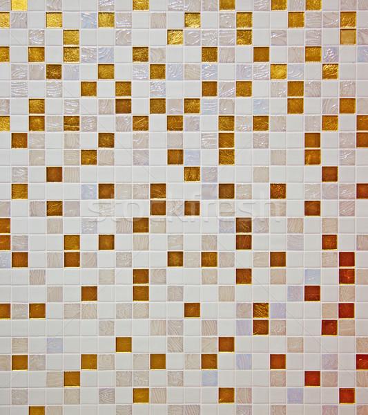 Ceramica piastrelle texture muro abstract bagno foto d 39 archivio mikhail - Piastrelle bagno texture ...