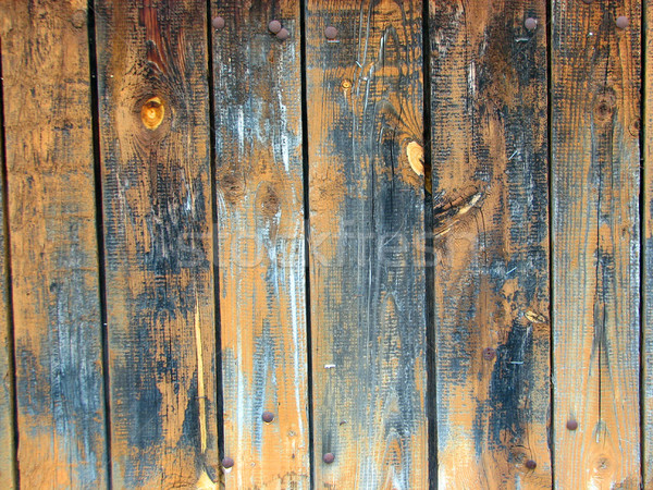 vieux bois planche mur texture fond photo stock olga berlet mamziolzi 6512479. Black Bedroom Furniture Sets. Home Design Ideas