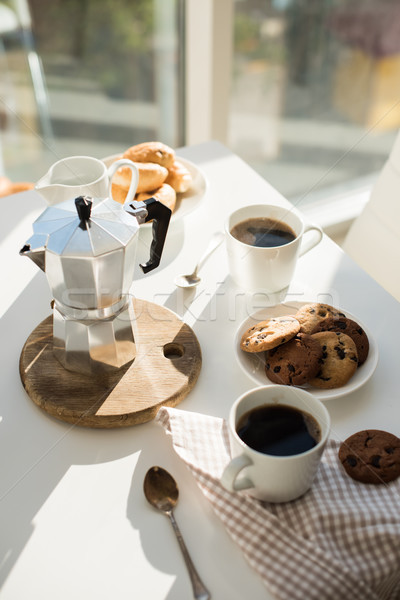 https://img3.stockfresh.com/files/m/manera/m/41/8300530_stock-photo-early-morning-french-home-breakfast-with-coffee.jpg
