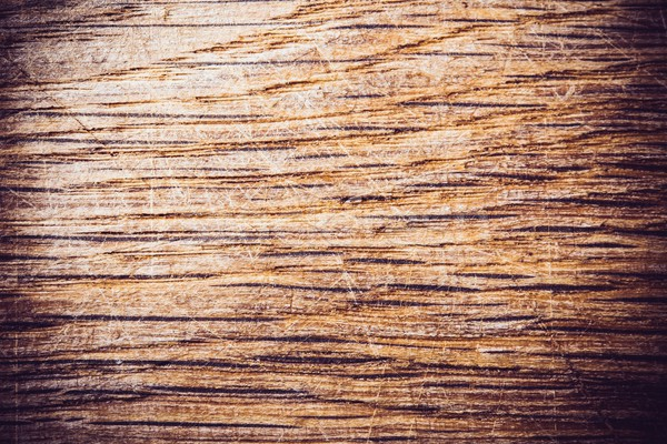 scratched wood texture Stock photo © manera