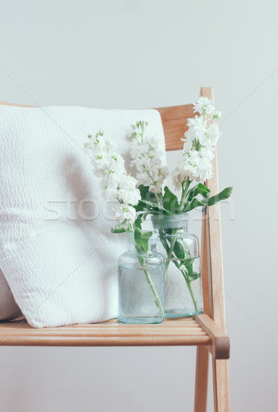 home decor Stock photo © manera