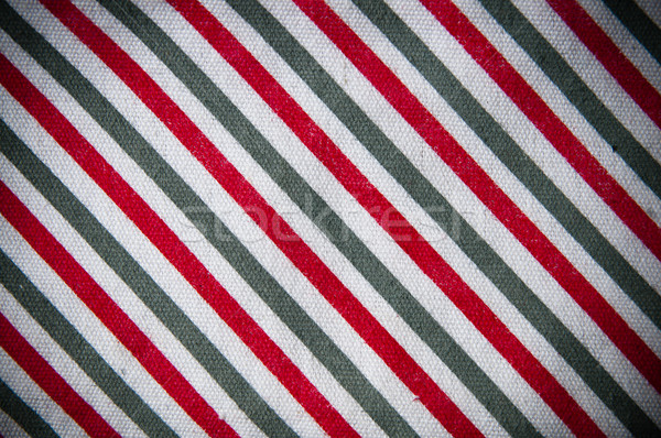 texture in gray and red stripes Stock photo © manera