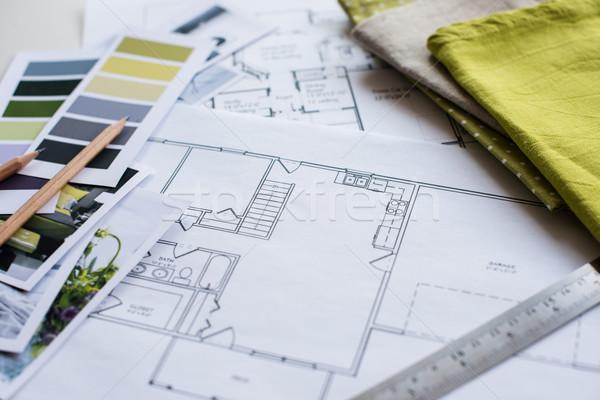 Innenraum arbeiten tabelle architektonisch plan for Innenraum designer programm