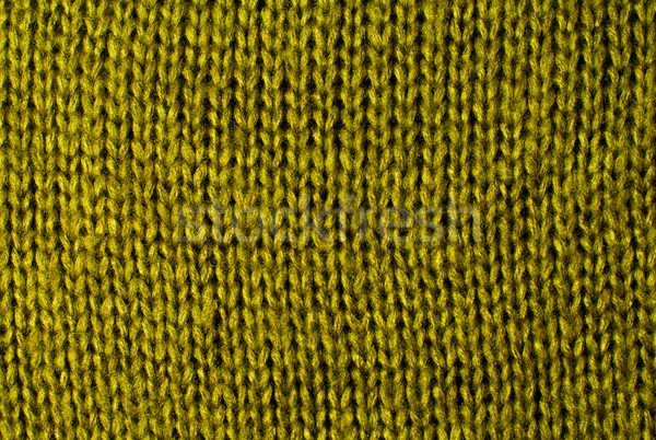 warm knit  Stock photo © manera