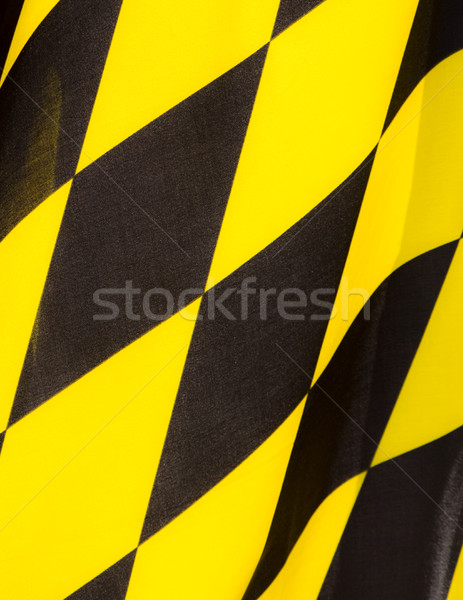 Background of the flag of Munich Stock photo © manfredxy