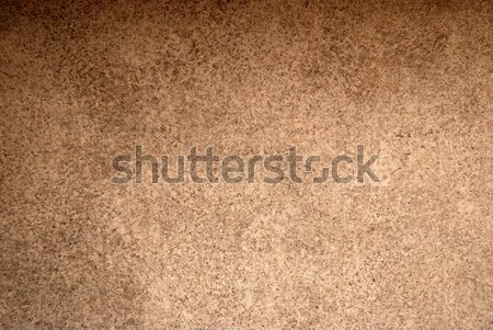Abstract background Stock photo © manfredxy