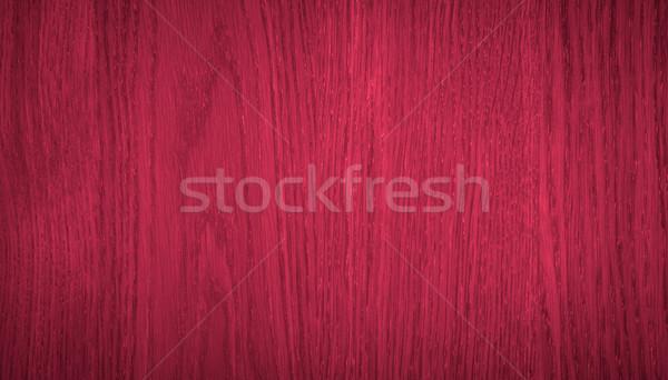 wood texture Stock photo © Marcogovel