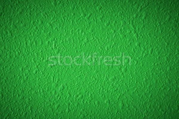 wall texture Stock photo © Marcogovel