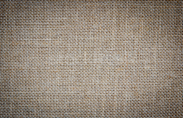 sackcloth Stock photo © Marcogovel