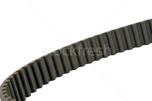 timing belt  Stock photo © marekusz