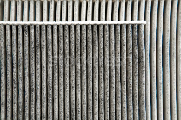 car cabin filters Stock photo © marekusz