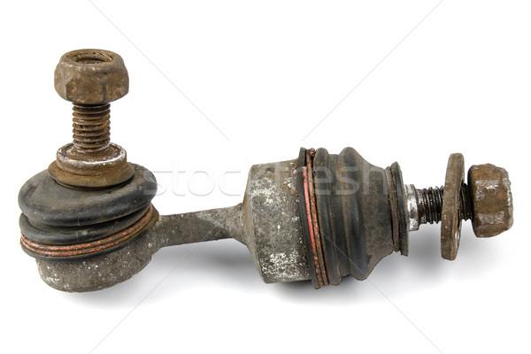 Worthless stabilizer link Stock photo © marekusz