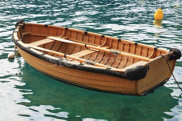 лучшая лодка для моря