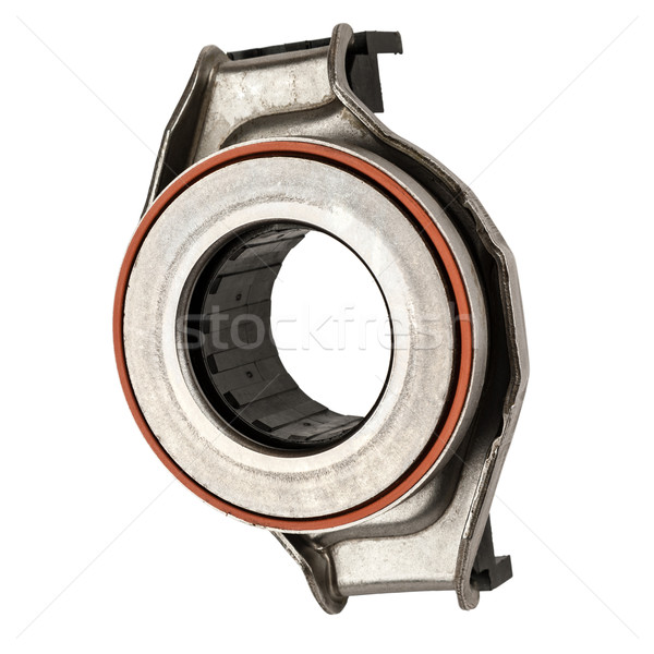 release thrust bearing Stock photo © marekusz