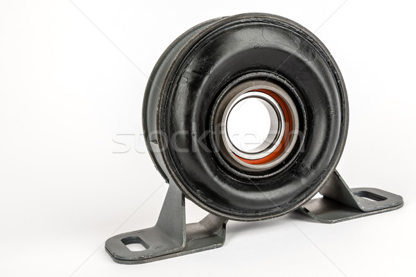 intermediate bearing flexible carrier Stock photo © marekusz