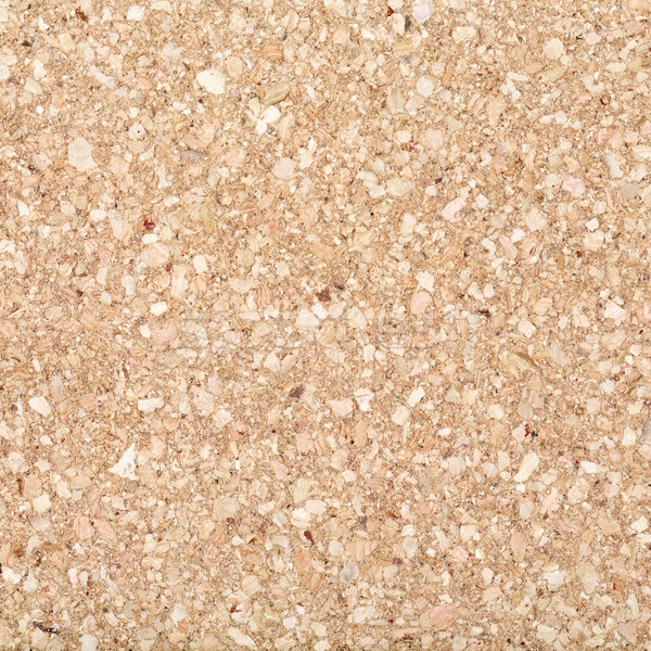 Natural cork texture closeup background copyspace Stock photo © Maridav
