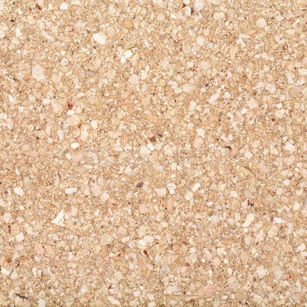 Natürlichen Kork Textur Kopie Raum Text Stock foto © Maridav