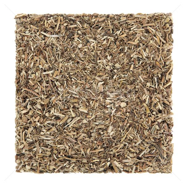 Sarsaparilla Root Herb Stock photo © marilyna