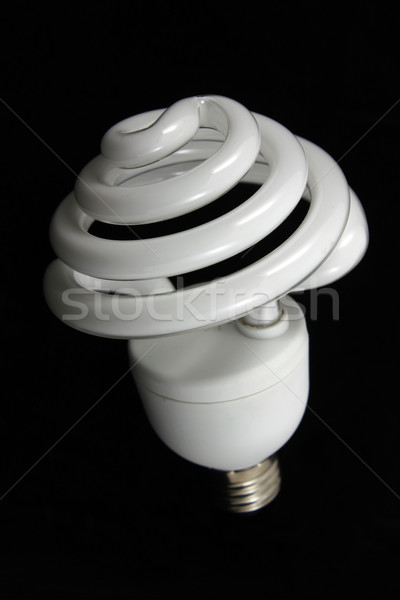 energy saver Stock photo © martin33
