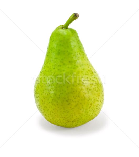 pear Stock photo © marylooo