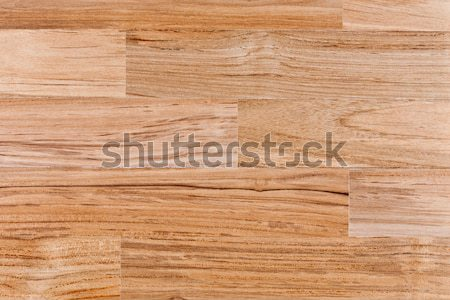 parquet texture  Stock photo © marylooo