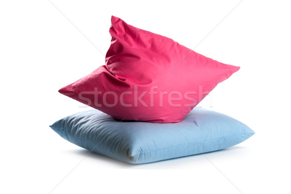 two pillows Stock photo © marylooo