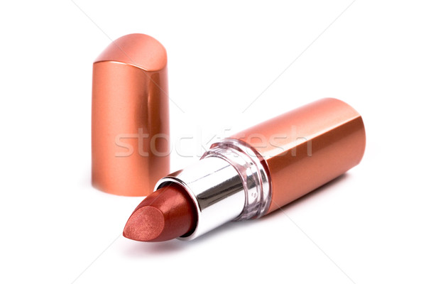 lipstick Stock photo © marylooo