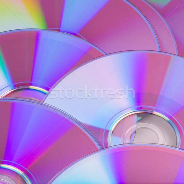 Foto d'archivio: Laptop · tecnologia · monitor · chiave · colore · digitale