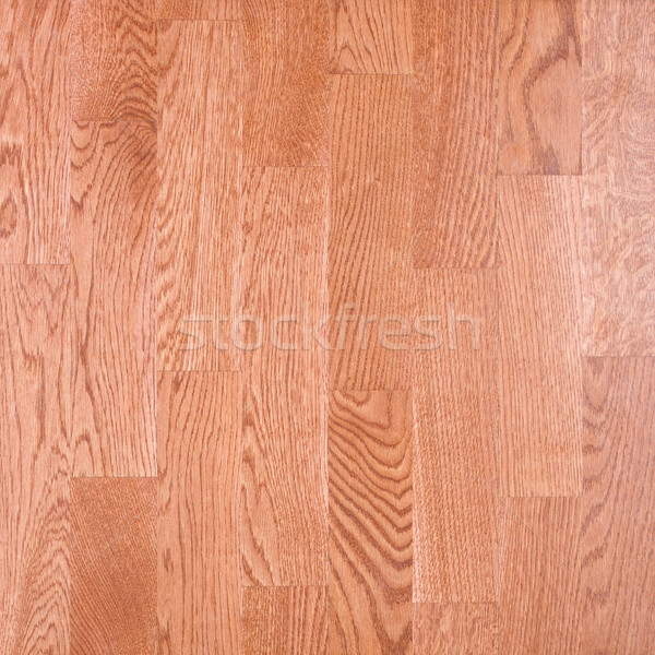 parquet Stock photo © marylooo