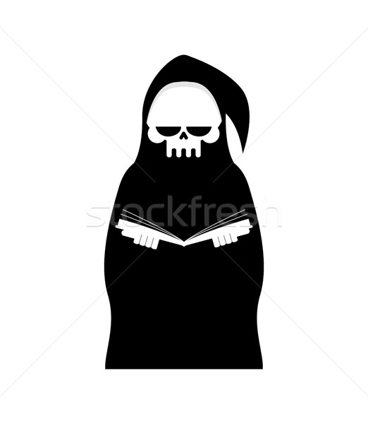 Grim Stock Photos, Stock Images and Vectors | Stockfresh