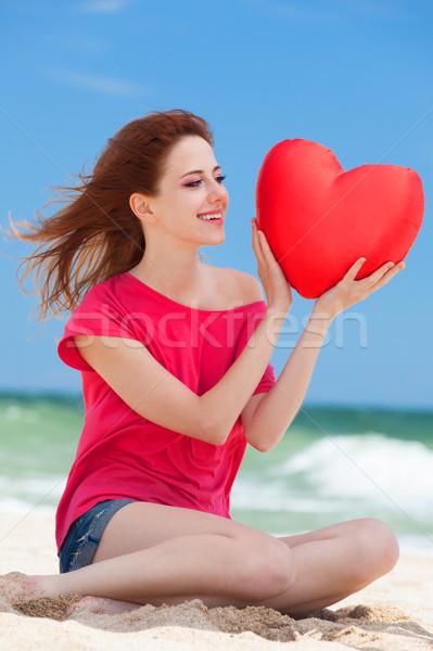 фото на нудистских пляжах вконтакте