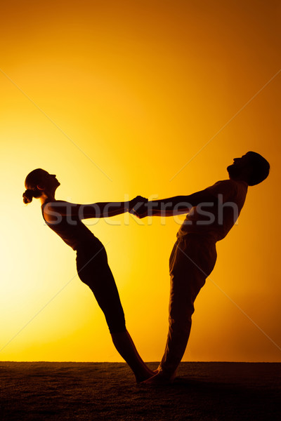 Imagini yoga pt prostata