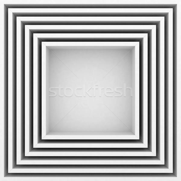 Foto d'archivio: Abstract · stile · presentazione · design · concetto · decorazione