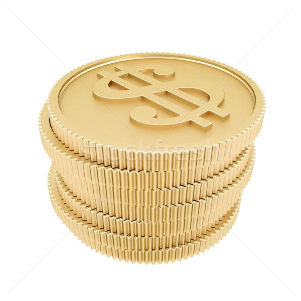 Foto d'archivio: Finanziare · immagine · soldi · carte · di · credito · shopping