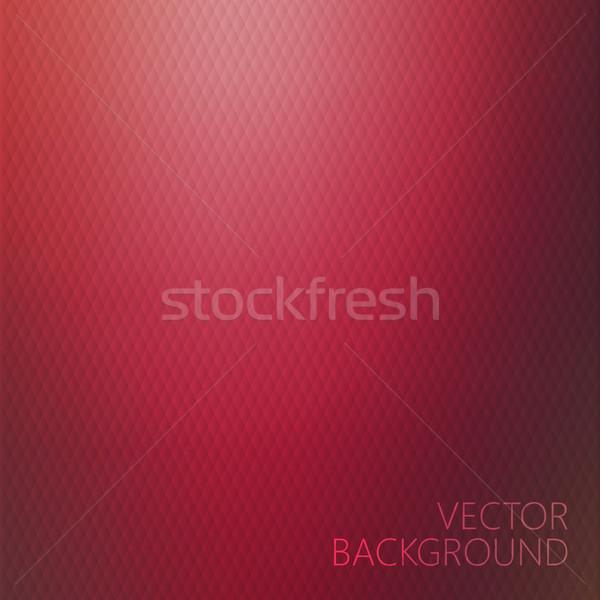 Abstract blurred unfocused background. blurred wallpaper design  Stock photo © maximmmmum