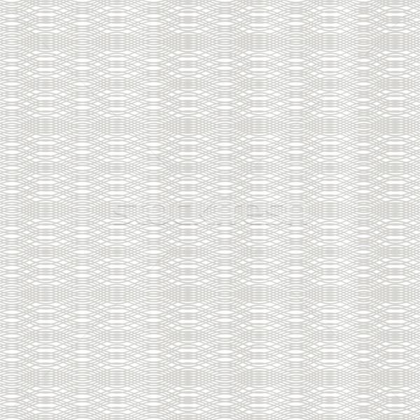 Stockfoto: Patroon · lijnen · grijs · witte · mode