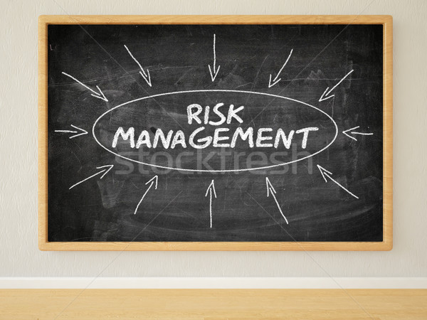how to manage risk in stock 28102014 with the stock market having hit all-time highs and now showing signs of volatility, many parents want to know if they should you stay in, get out or look.