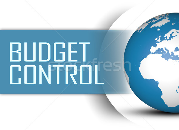 budget and budgetary control practices in – the paper finds that the key reason organizations produce budgets are to aid control, evaluate performance and aid planning neither the top‐down, bottom‐up or combination approaches to budgeting dominated in the uk.