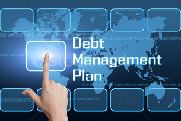 debt management Experian's debt management and collections systems can help you streamline the debt recovery process and improve profitability.