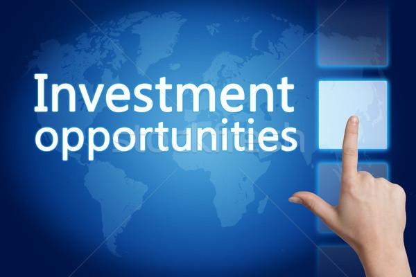 投資 ビジネス 単語 デジタル 世界地図 ストックフォト © Mazirama