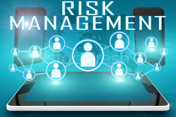 reputation risk management As a risk manager, you generally know three things about reputation risk: it is amorphous, invaluable and vaguely transferrable since someone upstairs is likely starting to clamor for a solution, however, it is time to fully understand what you are dealing with, including pervasive myths and.