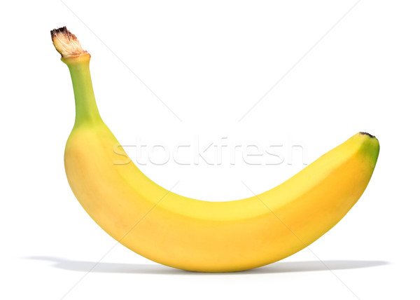banana Stock photo © mblach