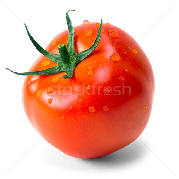 tomato Stock photo © mblach