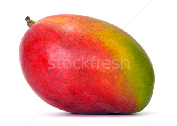 mango Stock photo © mblach