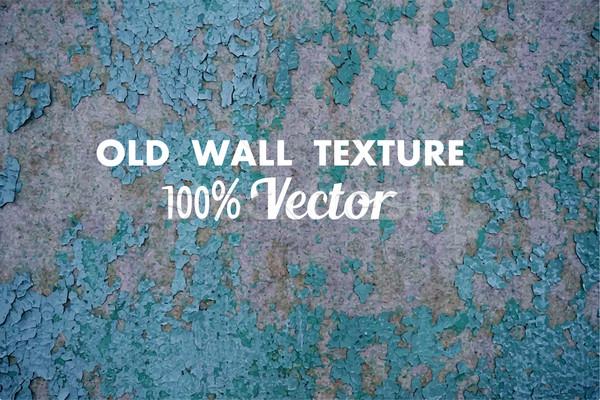Retro texture.  Stock photo © mcherevan