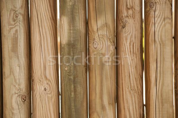 Fa anyag régi tapéta absztrakt grunge fából készült Stock fotó © mcherevan