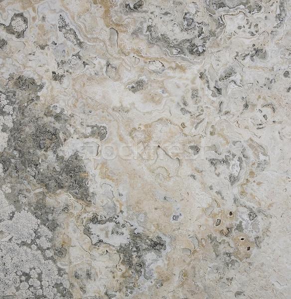 marble bakcground Stock photo © mehmetcan