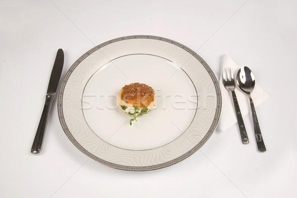 pastry Stock photo © mehmetcan